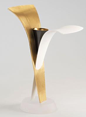 Goldstadtpokal 2021